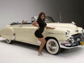 Pictures of old cars wallpaper at duesenberg otozhafs com automotive