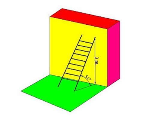 desde un barco un observador determina matematicas 2 problemas de aplicaci 211 n de las razones
