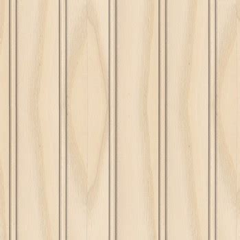 beaded plywood beaded panels plywood columbia forest products