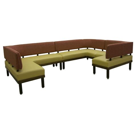 Banquettes Furniture by Modern Banquette Furniture Banquettes Pouffes Stools