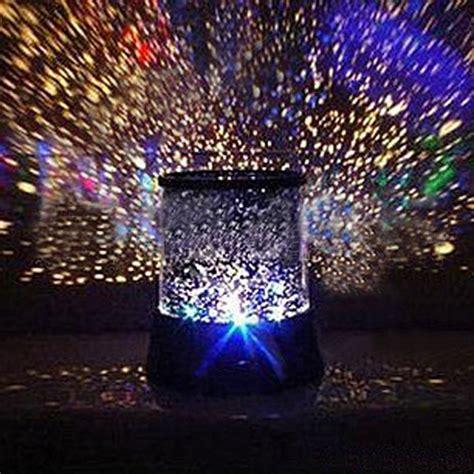 amazing laser projector l sky star cosmos night light amazing sky star cosmos laser projector l night light