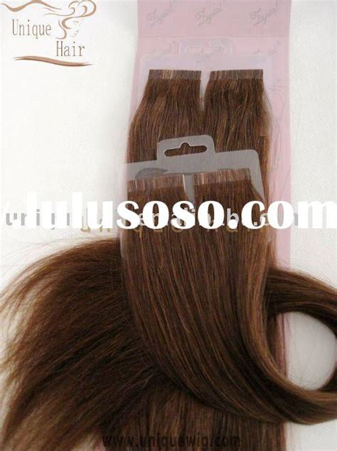 adhesive hair extensions hair extension adhesive hair extension adhesive