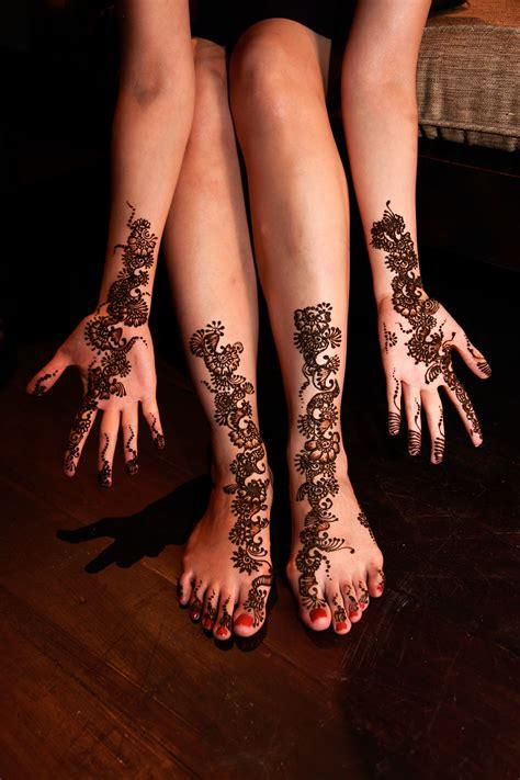 henna tattoo thailand henna for indian wedding destinationwedding