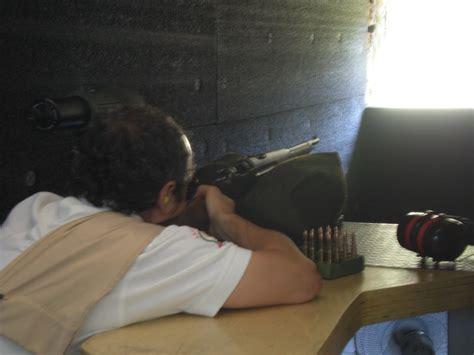 armeria consoli grottaferrata gare ex ordinanza armi nuove e usate ex ordinanza e