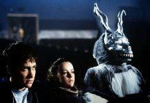 film enigmatici cinque bei film con scarlett johansson cinque cose belle