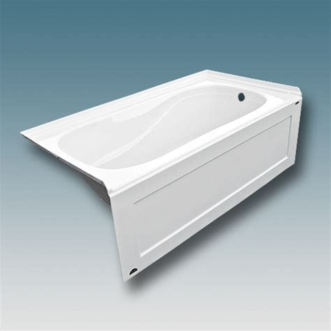 acri tec bathtubs acri tec bathtubs 28 images pride walkin bathtub 53