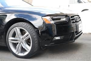 stock 2013 a4 with s5 rims audi forum audi forums for
