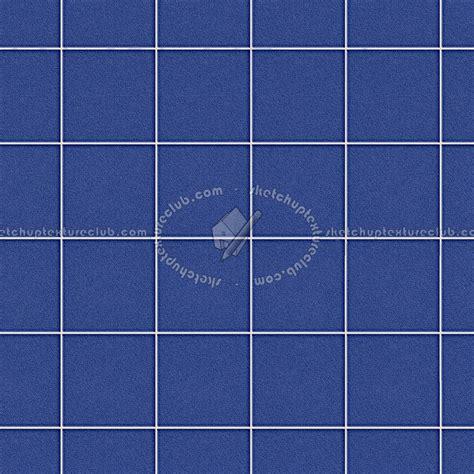 floor tile cm 20x20 texture seamless 15781