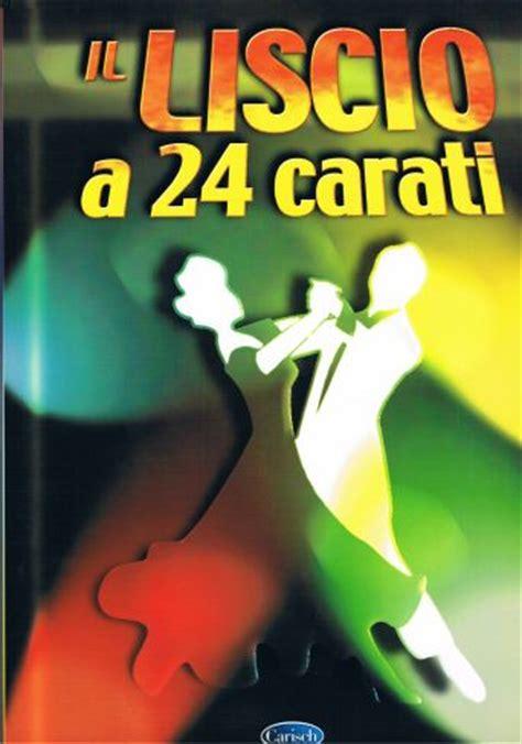 eulalia torricelli testo vendita di spartiti musicali libri di musica cd