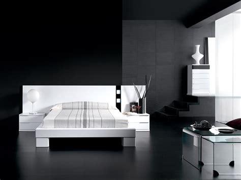 desain dapur nuansa hitam putih inspirasi desain kamar dengan nuansa hitam putih jual