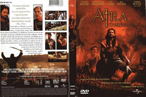 se filmer the kid gratis dvd 193 tila o huno gerard butler r 5 90 em mercado livre