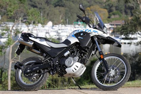 2013 bmw g 650 gs review bike review
