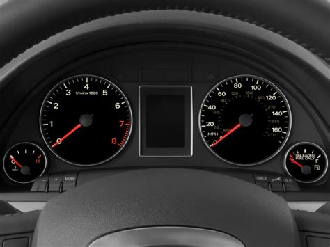 manual repair autos 2010 audi s5 instrument cluster image 2008 audi a4 5dr wagon auto 2 0t quattro instrument cluster size 1024 x 768 type gif