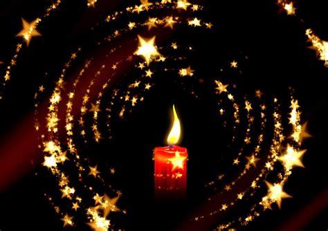 Bilder Kerzenlicht Kostenlos by Kostenlose Illustration Kerze Advent Weihnachten