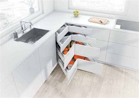 Design Home Online Exterior blum s space corner