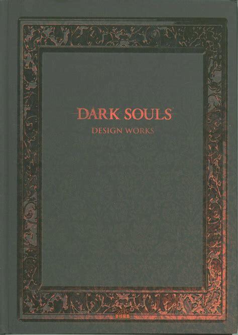 dark souls design works 1926778898 dark souls design works avaxhome
