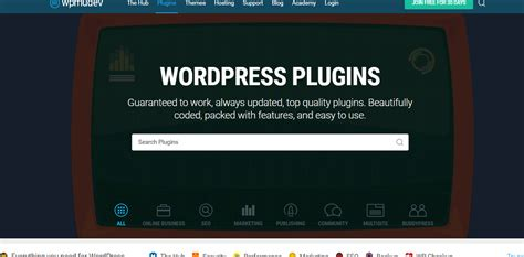 wordpress tutorial users if you re a wordpress user you should definitely know