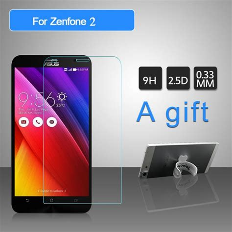 Armor Army Asus Zenfone 3 5 2 277 best holders and stands images on mobile