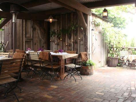 california patio san juan capistrano pin by on wine dine