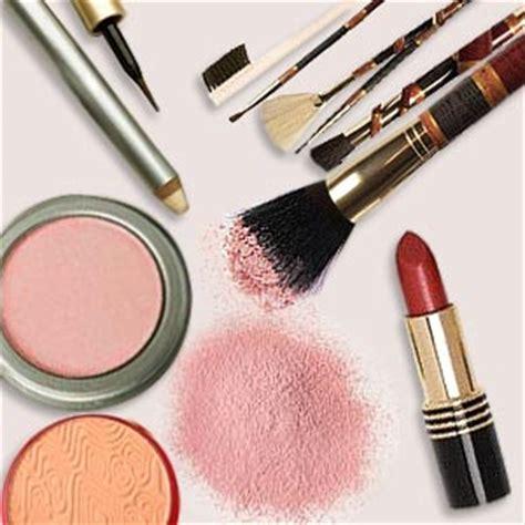 Eyeshadow Nyx Palsu discontinued makeup makeup vidalondon