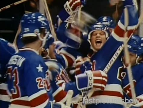 Miracle Hockey Free Miracle On Dvd 1981 Tv Usa Hockey Team 2 Dvd For Sale