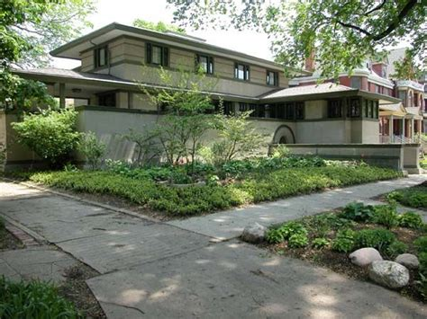 frank lloyd wright prairie 30 best images about flw thomas house on pinterest