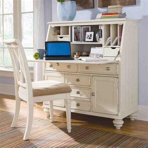drop desk home furniture design