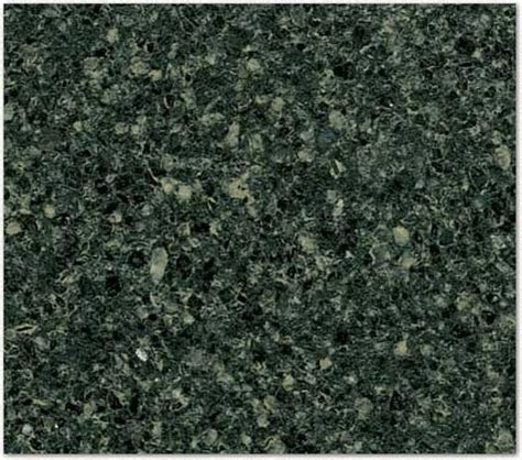 green quartz kitchen countertops quotes