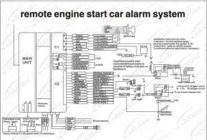 Brake Failure Indicator With Alarm System Pdf Remote Engine Start Auto Alarms Systems 898e Engine Start