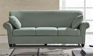 84 Inch Sofa Zhelin Microfiber Sofa Groupon