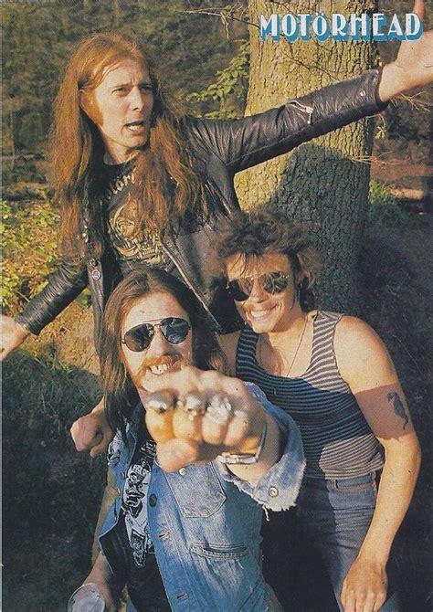 Kaos Lemmy Kilmister Motorhead Kaos Musik Original Gildan Softstyle 1 mot 246 rhead mothorhead posts sleep and quizes
