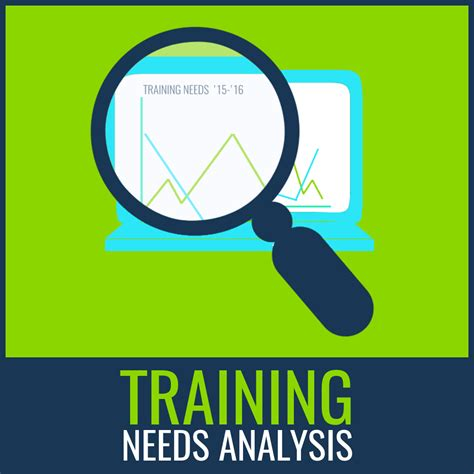 needs analysis needs analysis end one size fits all learning