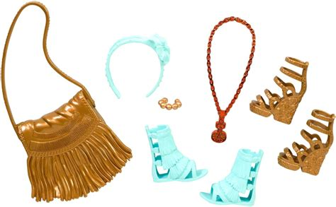 i accessories new accessories fashions and dolls