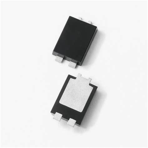 schottky diodes littelfuse