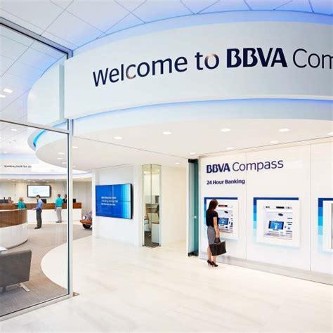 bbva bank bbva compass projects gensler