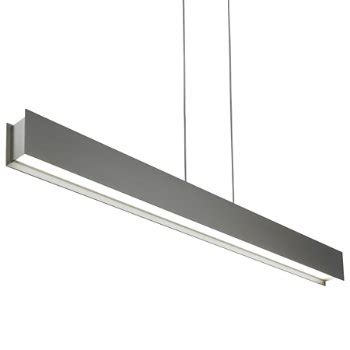what is linear lighting vandor led linear suspension by tech lighting at lumens com