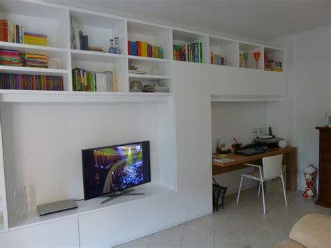 centro inox giugno 2014 inoxea a 14 libreria con scrivania einrichtung steellart
