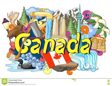 doodlebug vancouver vancouver illustrations vector stock images