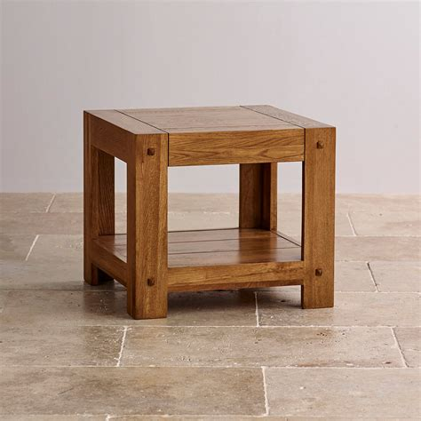 Rustic Ls by Bedroom Table Ls Rustic 28 Images Quercus Bedside