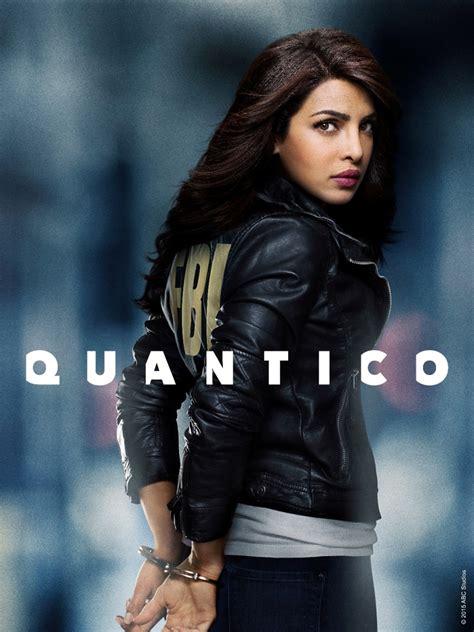 film quantico poster perfect pee cee miss junebug