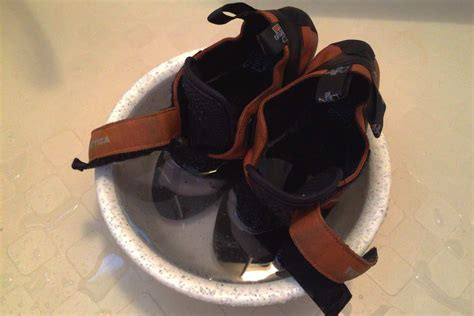 how to wash rock climbing shoes how to clean climbing shoes 28 images how to clean