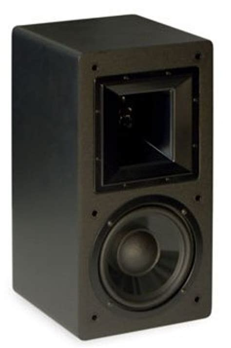 hsu research hb 1 bookshelf speaker review audioholics