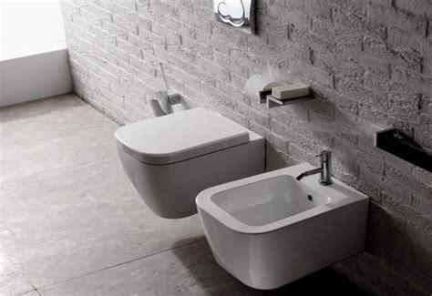 arredo bagno globo arredo bagno ceamit