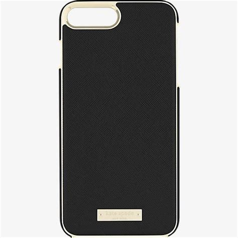 kate spade  york wrap case  iphone    verizon wireless