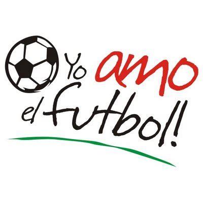 imagenes que digan yo amo el futbol futbol en vivo de ecuador por internet blixtv