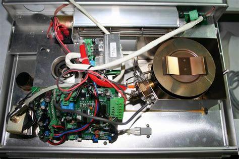 diesel cooktop badgertrek sportsmobile appliances