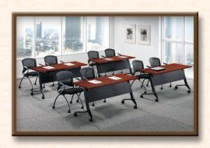 office furniture minnesota furniture minneapolis office furniture office