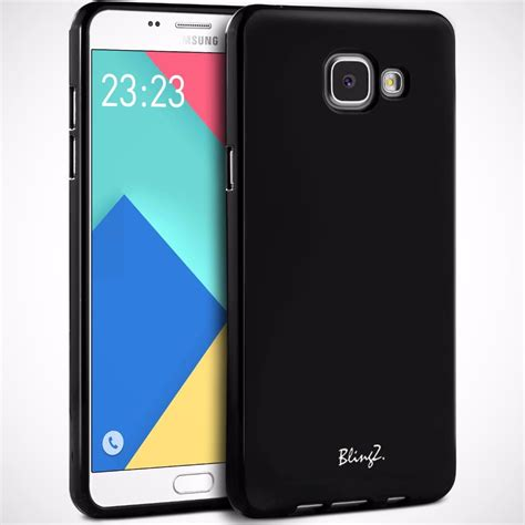samsung mobile phones models colorful tpu silicone jelly cover for samsung galaxy