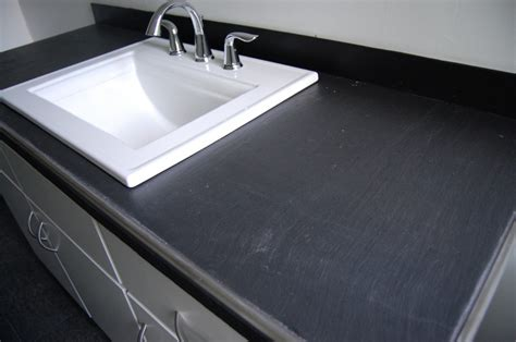 slate countertops price slate countertop cheap custom slate with slate countertop