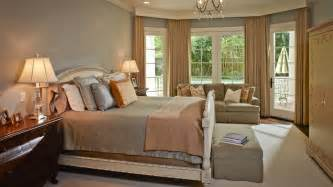 relaxing colors for bedroom master bedroom relaxing bedroom colors downlinesco in relaxing master bedroom regarding house